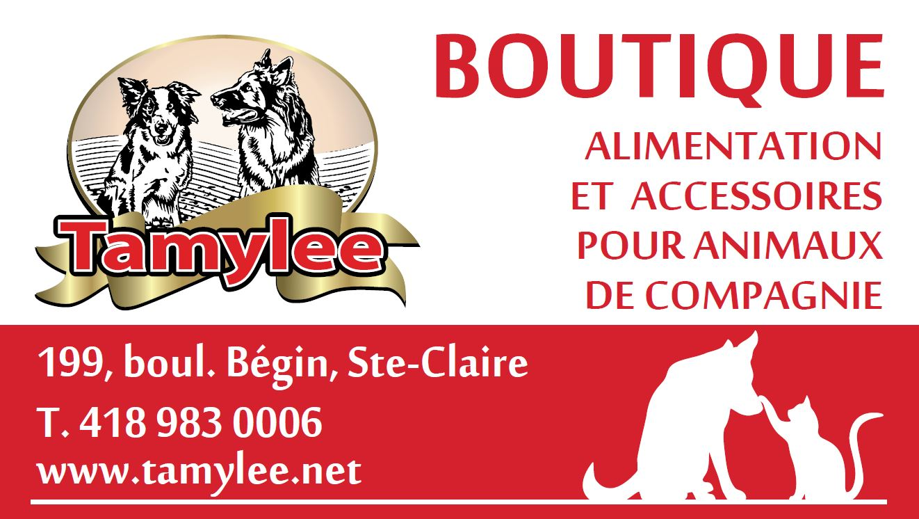 Boutique Tamylee