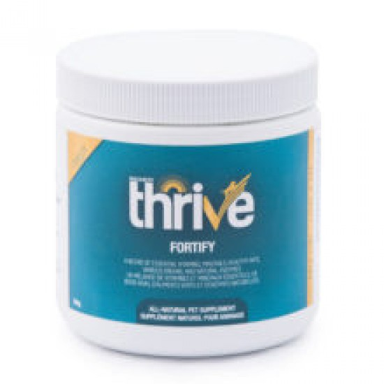 Thrive – Fortify 150 g